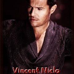 Vincent Niclo Le Forum