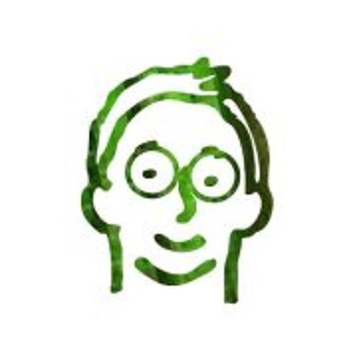 Harry Anggie Tampubolon's avatar