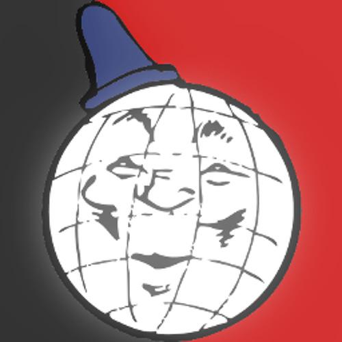 Mahaugher's avatar