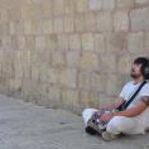 Ernesto Che 4's avatar
