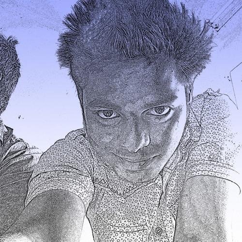 Hitesh Pradhan's avatar