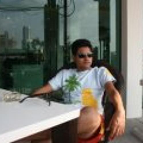 Hayan Sohail's avatar
