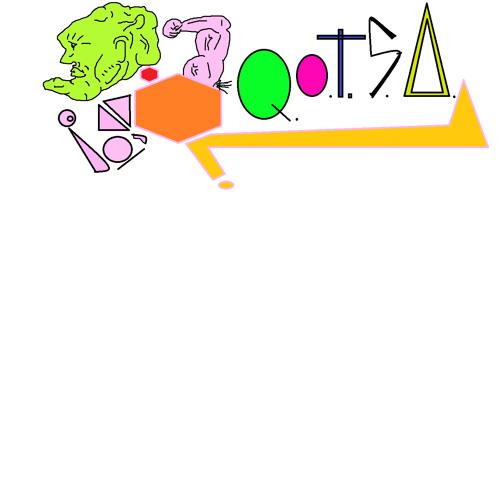Raito93's avatar