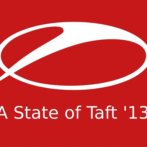 AStateOfTaft's avatar