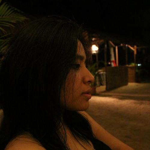 Chiselia's avatar