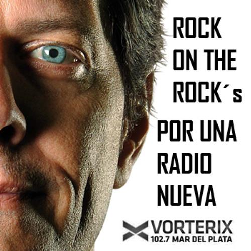 RockontheRocksVorterix's avatar