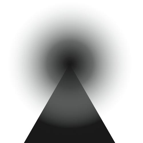 h×∆ng's avatar