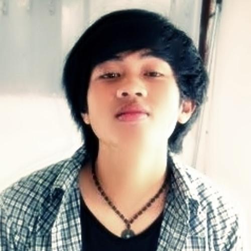 and_ka's avatar