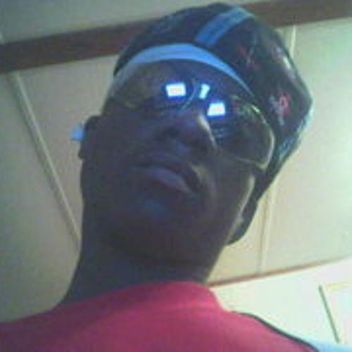 Petey Da Don's avatar
