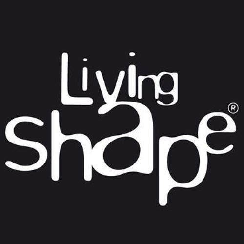 Living Shape's avatar