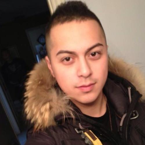 stefan1227's avatar