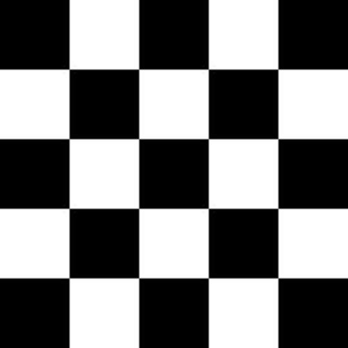 punkemon80's avatar