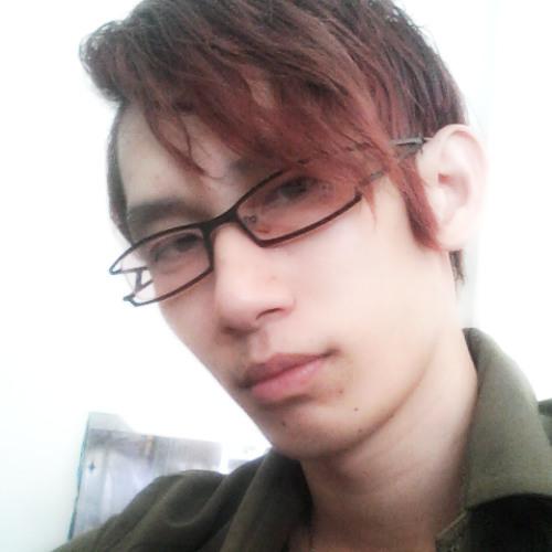 Michael Teoh's avatar