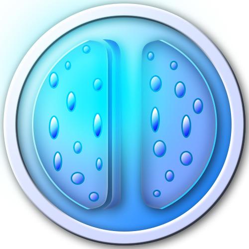 I-Smail's avatar