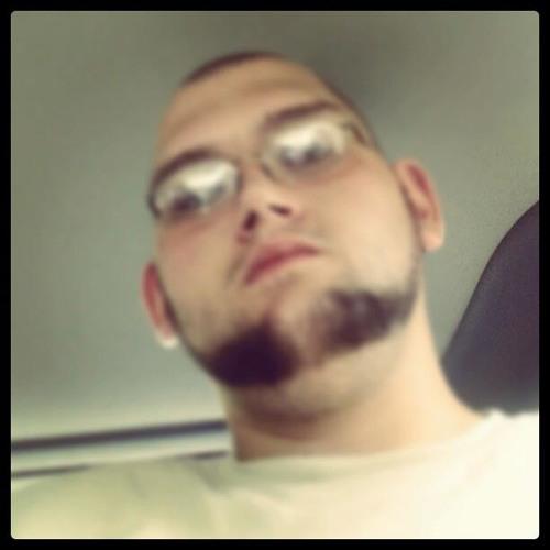 DJDURRTYKIRTY's avatar