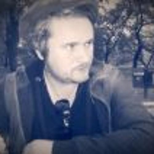 Oliviér Kaian's avatar