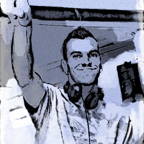 djsteveadams's avatar