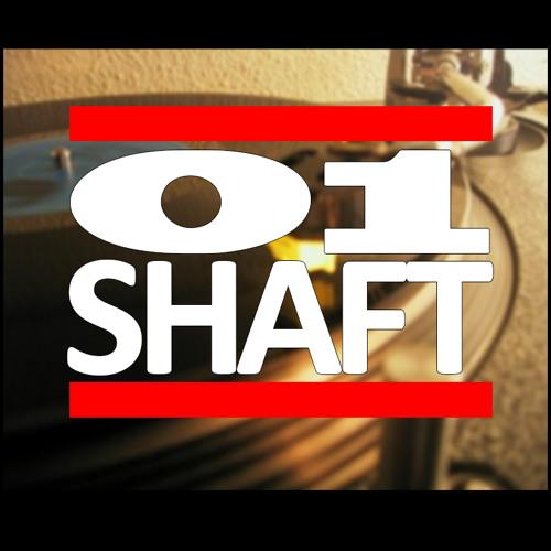 01shaft's avatar