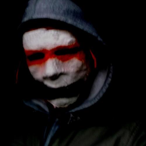 JUNKTABOO (Ban z A.I.)'s avatar
