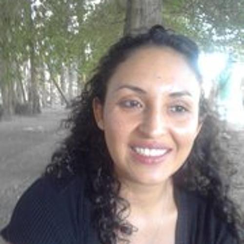 Evelyn Farias Valenzuela's avatar