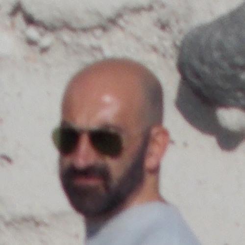 Rubi-House's avatar