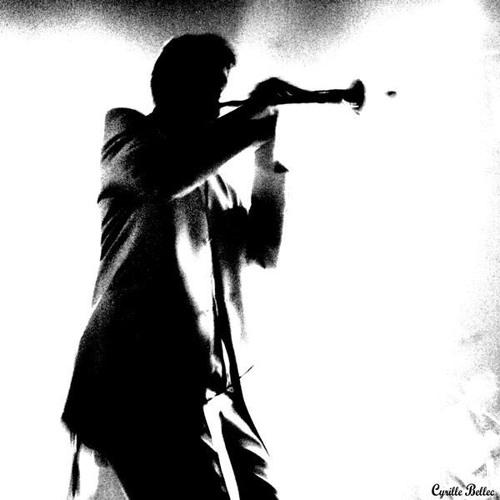 Stéphane HARDY's avatar