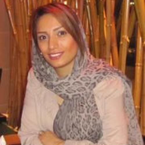 Zeynab Musavi Baladeh's avatar