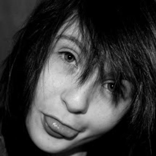 Kiraaw's avatar