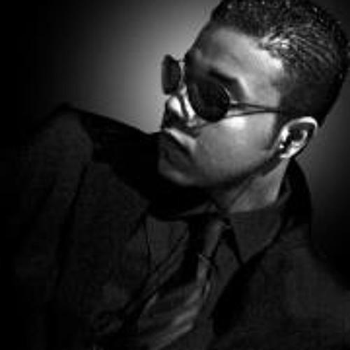 Yousef ⎝⏠⏝⏠⎠ AlSaifan's avatar