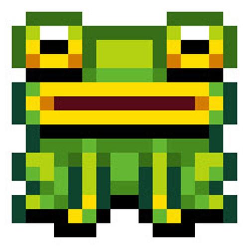 Keksekeck 1's avatar