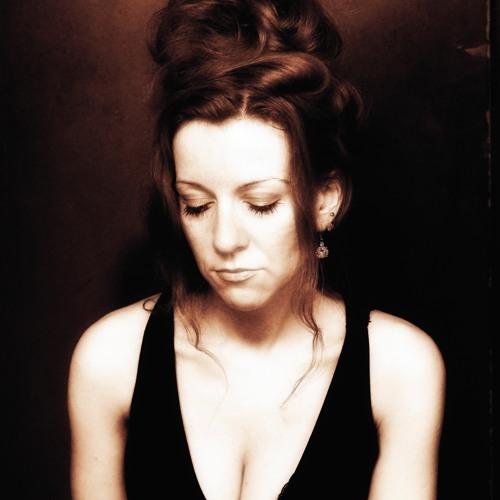Altea Leszczynska's avatar