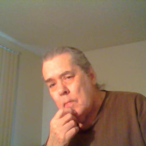 notestraveling's avatar