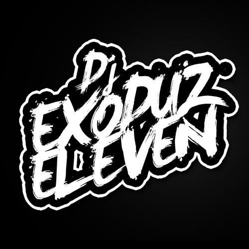 exoduz11's avatar