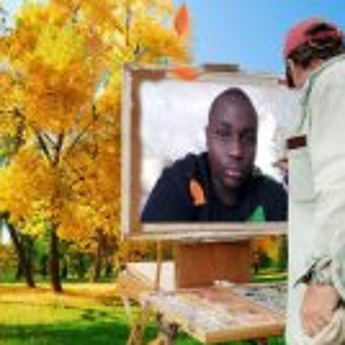 Joseph Kariuki's avatar