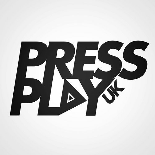 Shower Malik, Blittz Gullyish & Wholagun - 2013 Madness [Music Video] @Pressplay_Uk