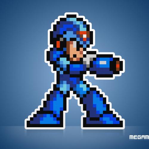 RebelTerp's avatar