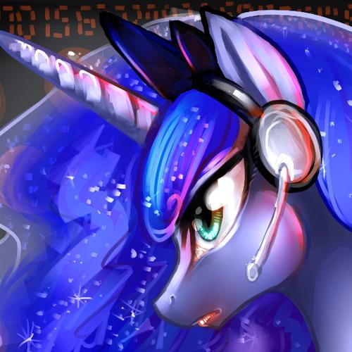 Medasia's avatar