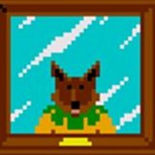Mobb Shallow's avatar