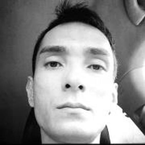William Matsuhara's avatar