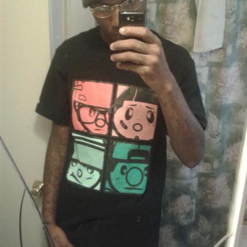 Gmobaby9's avatar