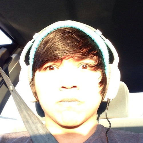 Chris Acesor's avatar
