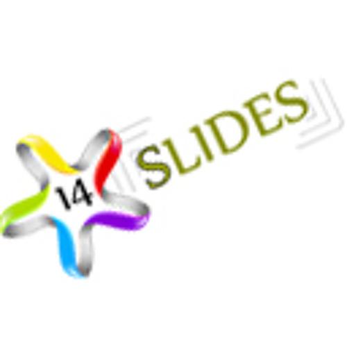 14slides's avatar