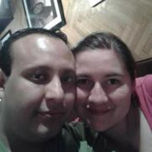 Aaron Lechuga 1's avatar