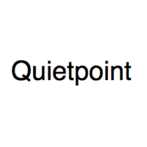 Quietpoint's avatar