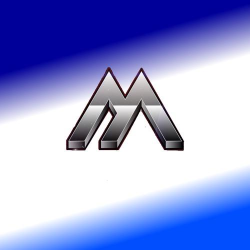 dmuzique's avatar