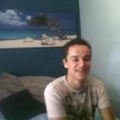 Dan de Laat's avatar