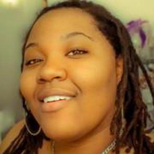Vanessa D. Wood's avatar