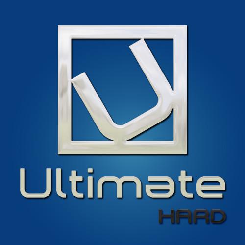 Ultimate Hard's avatar