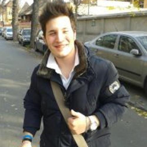 Octav Cretu's avatar
