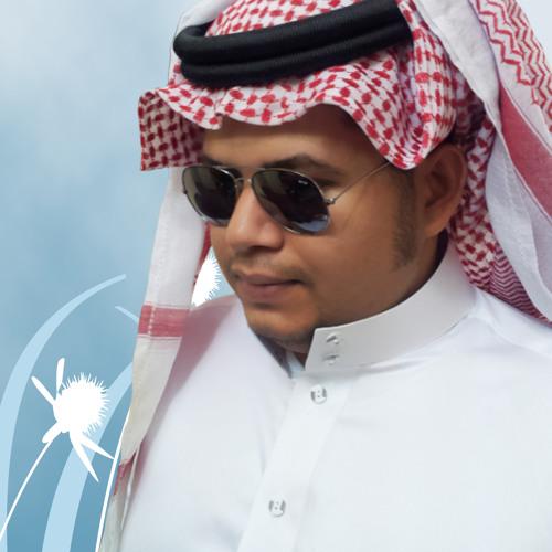 nogom1's avatar